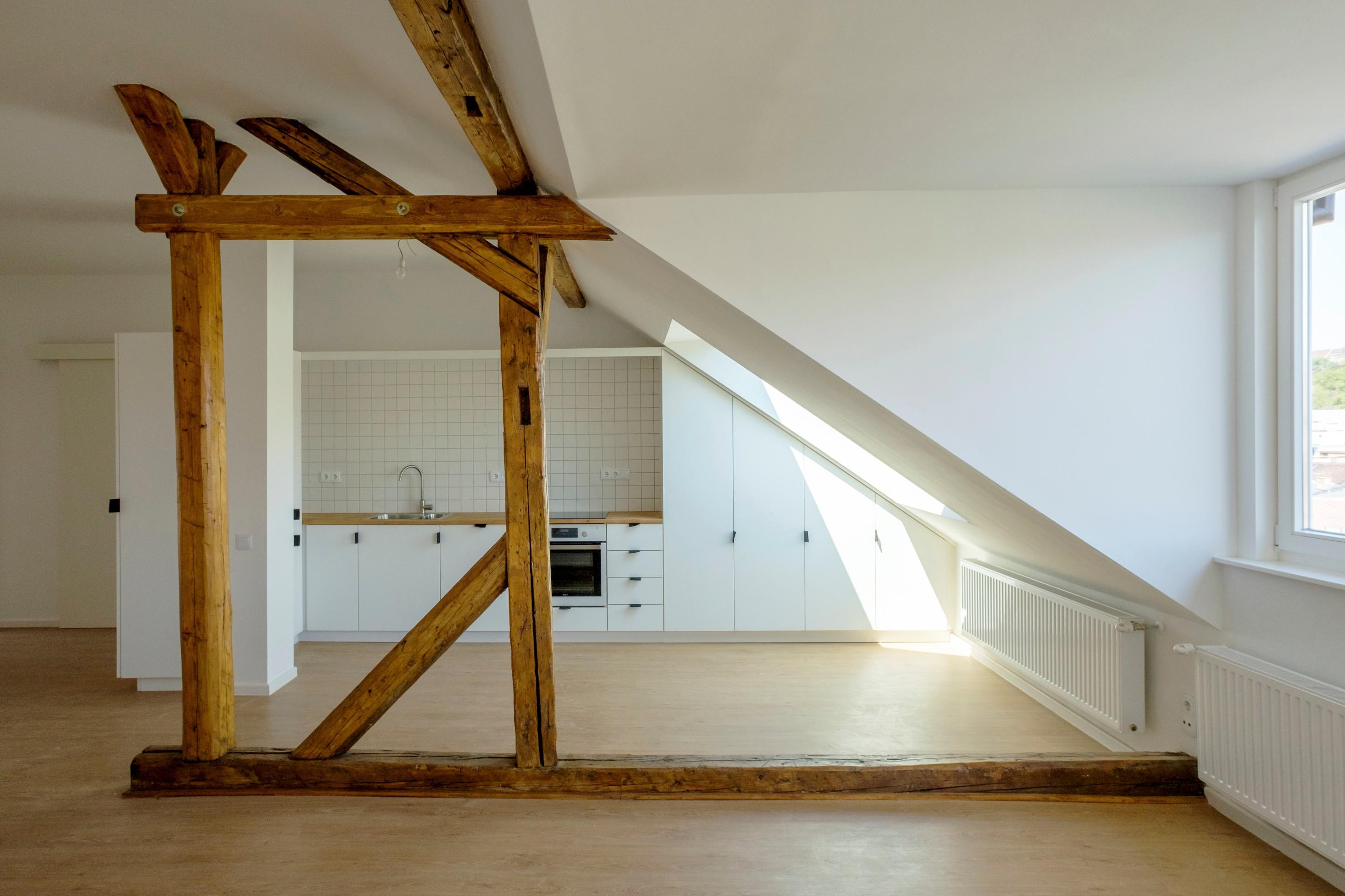 Kr71 lakásfelújítás főkép